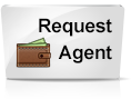 Request Agent