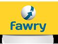 Fawry