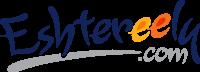 Eshtereely Logo
